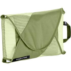 Eagle Creek Pack It Reveal Garment Folder M mossy green